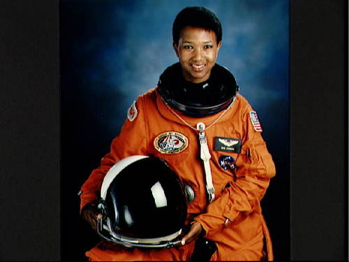 african astronaut first woman astronaut - photo #4